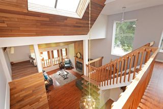 Photo 6: 1228 GABRIOLA Drive in Coquitlam: New Horizons House for sale : MLS®# R2282182