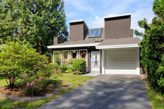 Photo 19: 1228 GABRIOLA Drive in Coquitlam: New Horizons House for sale : MLS®# R2282182