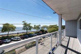 "Photo 11: 206 14881 MARINE Drive: White Rock Condo for sale in ""Driftwood Arms"" (South Surrey White Rock)  : MLS®# R2283714"