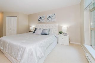 """Photo 10: 311 9319 UNIVERSITY Crescent in Burnaby: Simon Fraser Univer. Condo for sale in """"HARMONY AT THE HIGHLANDS"""" (Burnaby North)  : MLS®# R2283983"""