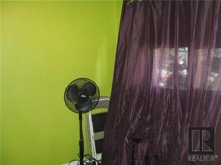 Photo 7: 11 Elkhorn Street in Winnipeg: Brooklands Residential for sale (5D)  : MLS®# 1819314