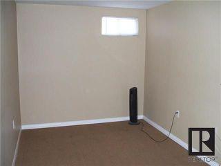 Photo 10: 11 Elkhorn Street in Winnipeg: Brooklands Residential for sale (5D)  : MLS®# 1819314