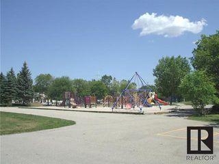 Photo 20: 11 Elkhorn Street in Winnipeg: Brooklands Residential for sale (5D)  : MLS®# 1819314