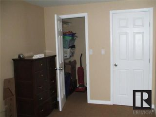 Photo 11: 11 Elkhorn Street in Winnipeg: Brooklands Residential for sale (5D)  : MLS®# 1819314