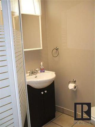 Photo 12: 11 Elkhorn Street in Winnipeg: Brooklands Residential for sale (5D)  : MLS®# 1819314