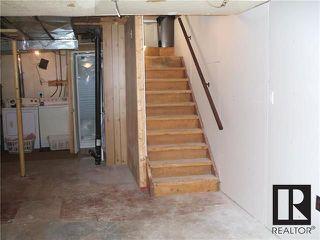 Photo 9: 11 Elkhorn Street in Winnipeg: Brooklands Residential for sale (5D)  : MLS®# 1819314