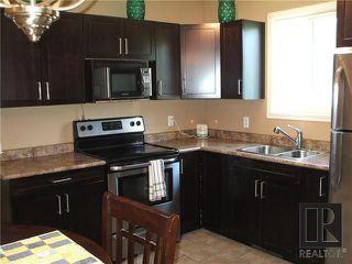 Photo 4: 11 Elkhorn Street in Winnipeg: Brooklands Residential for sale (5D)  : MLS®# 1819314