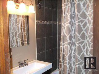 Photo 8: 11 Elkhorn Street in Winnipeg: Brooklands Residential for sale (5D)  : MLS®# 1819314