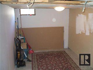 Photo 13: 11 Elkhorn Street in Winnipeg: Brooklands Residential for sale (5D)  : MLS®# 1819314