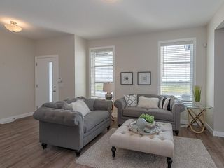 Photo 6: 16 SKYVIEW Circle NE in Calgary: Skyview Ranch Row/Townhouse for sale : MLS®# C4197868