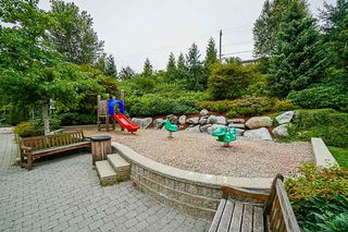 Photo 15: 304 4768 BRENTWOOD Drive in Burnaby: Brentwood Park Condo for sale (Burnaby North)  : MLS®# R2294368