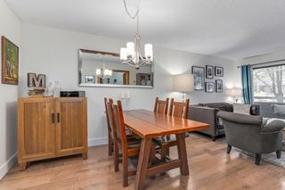 """Photo 8: 206 1770 W 12TH Avenue in Vancouver: Fairview VW Condo for sale in """"Granville West"""" (Vancouver West)  : MLS®# R2294530"""