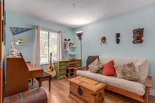 """Photo 12: 206 1770 W 12TH Avenue in Vancouver: Fairview VW Condo for sale in """"Granville West"""" (Vancouver West)  : MLS®# R2294530"""
