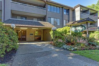 """Photo 3: 206 1770 W 12TH Avenue in Vancouver: Fairview VW Condo for sale in """"Granville West"""" (Vancouver West)  : MLS®# R2294530"""