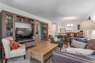 """Photo 4: 206 1770 W 12TH Avenue in Vancouver: Fairview VW Condo for sale in """"Granville West"""" (Vancouver West)  : MLS®# R2294530"""