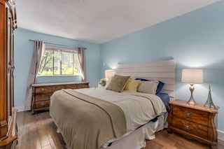 """Photo 7: 206 1770 W 12TH Avenue in Vancouver: Fairview VW Condo for sale in """"Granville West"""" (Vancouver West)  : MLS®# R2294530"""