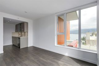 """Photo 3: 1104 983 E HASTINGS Street in Vancouver: Hastings Condo for sale in """"STRATHCONA VILLAGE - RAYMUR"""" (Vancouver East)  : MLS®# R2294628"""