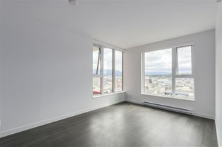 """Photo 2: 1104 983 E HASTINGS Street in Vancouver: Hastings Condo for sale in """"STRATHCONA VILLAGE - RAYMUR"""" (Vancouver East)  : MLS®# R2294628"""