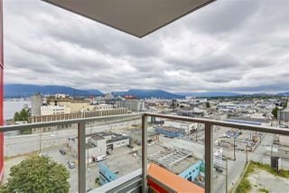 """Photo 12: 1104 983 E HASTINGS Street in Vancouver: Hastings Condo for sale in """"STRATHCONA VILLAGE - RAYMUR"""" (Vancouver East)  : MLS®# R2294628"""