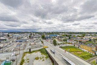 """Photo 13: 1104 983 E HASTINGS Street in Vancouver: Hastings Condo for sale in """"STRATHCONA VILLAGE - RAYMUR"""" (Vancouver East)  : MLS®# R2294628"""