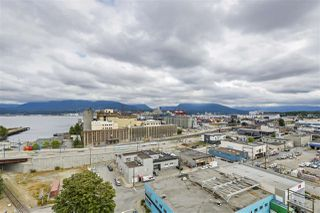 """Photo 14: 1104 983 E HASTINGS Street in Vancouver: Hastings Condo for sale in """"STRATHCONA VILLAGE - RAYMUR"""" (Vancouver East)  : MLS®# R2294628"""