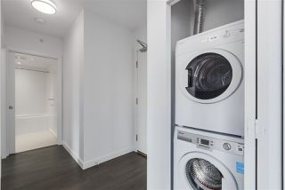 """Photo 10: 1104 983 E HASTINGS Street in Vancouver: Hastings Condo for sale in """"STRATHCONA VILLAGE - RAYMUR"""" (Vancouver East)  : MLS®# R2294628"""