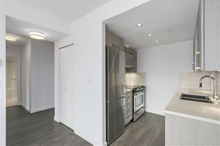 """Photo 4: 1104 983 E HASTINGS Street in Vancouver: Hastings Condo for sale in """"STRATHCONA VILLAGE - RAYMUR"""" (Vancouver East)  : MLS®# R2294628"""