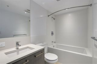 """Photo 9: 1104 983 E HASTINGS Street in Vancouver: Hastings Condo for sale in """"STRATHCONA VILLAGE - RAYMUR"""" (Vancouver East)  : MLS®# R2294628"""