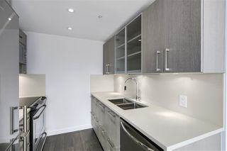 """Photo 6: 1104 983 E HASTINGS Street in Vancouver: Hastings Condo for sale in """"STRATHCONA VILLAGE - RAYMUR"""" (Vancouver East)  : MLS®# R2294628"""