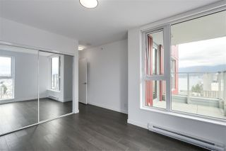 """Photo 8: 1104 983 E HASTINGS Street in Vancouver: Hastings Condo for sale in """"STRATHCONA VILLAGE - RAYMUR"""" (Vancouver East)  : MLS®# R2294628"""