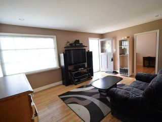 Photo 13: 1135 DOUGLAS STREET in : South Kamloops House for sale (Kamloops)  : MLS®# 147607
