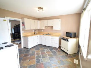 Photo 3: 1135 DOUGLAS STREET in : South Kamloops House for sale (Kamloops)  : MLS®# 147607