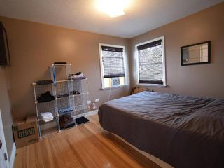 Photo 5: 1135 DOUGLAS STREET in : South Kamloops House for sale (Kamloops)  : MLS®# 147607