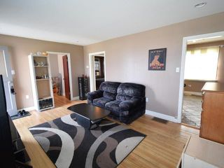 Photo 2: 1135 DOUGLAS STREET in : South Kamloops House for sale (Kamloops)  : MLS®# 147607