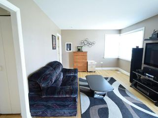 Photo 12: 1135 DOUGLAS STREET in : South Kamloops House for sale (Kamloops)  : MLS®# 147607
