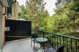 "Photo 19: 43 1561 BOOTH Avenue in Coquitlam: Maillardville Townhouse for sale in ""THE COURCELLES"" : MLS®# R2297368"