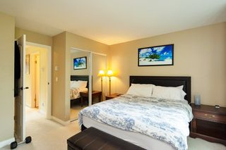 "Photo 11: 43 1561 BOOTH Avenue in Coquitlam: Maillardville Townhouse for sale in ""THE COURCELLES"" : MLS®# R2297368"