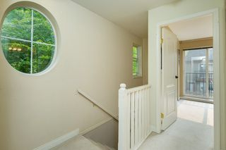 "Photo 14: 43 1561 BOOTH Avenue in Coquitlam: Maillardville Townhouse for sale in ""THE COURCELLES"" : MLS®# R2297368"