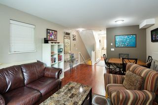 "Photo 5: 43 1561 BOOTH Avenue in Coquitlam: Maillardville Townhouse for sale in ""THE COURCELLES"" : MLS®# R2297368"