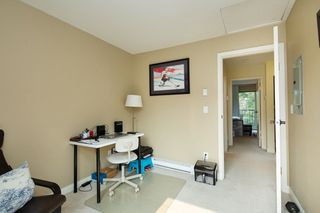 "Photo 16: 43 1561 BOOTH Avenue in Coquitlam: Maillardville Townhouse for sale in ""THE COURCELLES"" : MLS®# R2297368"