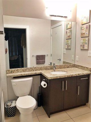 "Photo 13: 307 7655 EDMONDS Street in Burnaby: Highgate Condo for sale in ""Bella"" (Burnaby South)  : MLS®# R2296843"