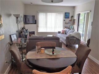 "Photo 3: 307 7655 EDMONDS Street in Burnaby: Highgate Condo for sale in ""Bella"" (Burnaby South)  : MLS®# R2296843"