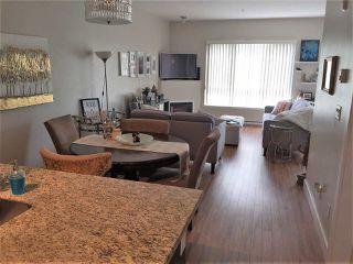 "Photo 2: 307 7655 EDMONDS Street in Burnaby: Highgate Condo for sale in ""Bella"" (Burnaby South)  : MLS®# R2296843"