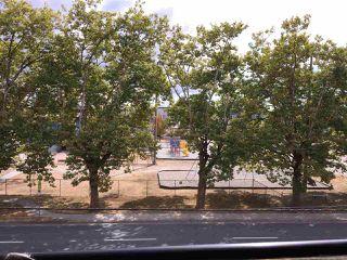 "Photo 15: 307 7655 EDMONDS Street in Burnaby: Highgate Condo for sale in ""Bella"" (Burnaby South)  : MLS®# R2296843"