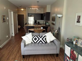 "Photo 5: 307 7655 EDMONDS Street in Burnaby: Highgate Condo for sale in ""Bella"" (Burnaby South)  : MLS®# R2296843"