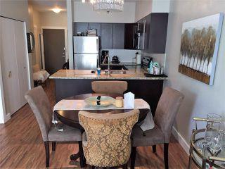 "Photo 6: 307 7655 EDMONDS Street in Burnaby: Highgate Condo for sale in ""Bella"" (Burnaby South)  : MLS®# R2296843"