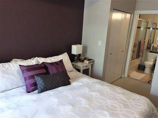 "Photo 9: 307 7655 EDMONDS Street in Burnaby: Highgate Condo for sale in ""Bella"" (Burnaby South)  : MLS®# R2296843"