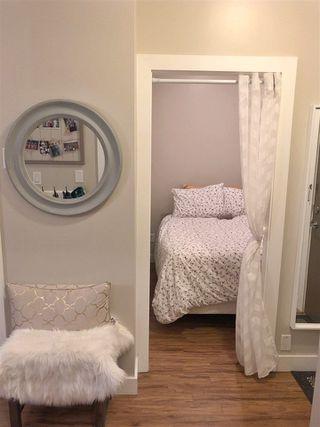 "Photo 10: 307 7655 EDMONDS Street in Burnaby: Highgate Condo for sale in ""Bella"" (Burnaby South)  : MLS®# R2296843"