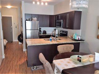 "Photo 7: 307 7655 EDMONDS Street in Burnaby: Highgate Condo for sale in ""Bella"" (Burnaby South)  : MLS®# R2296843"