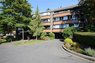 Main Photo: 206 1106 Glenora Place in VICTORIA: SE Maplewood Condo Apartment for sale (Saanich East)  : MLS®# 397814